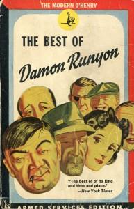 14-Damon-Runyon073