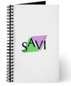 SAVI Journal