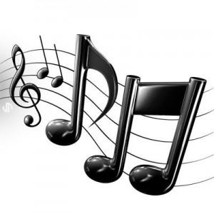 musicnotes-thumb-400x400-335656